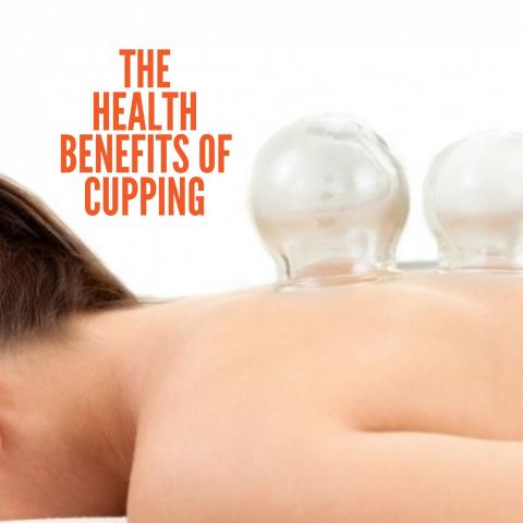 the-health-benefits-of-cupping