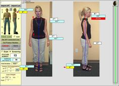 online programs can help you improve your posture