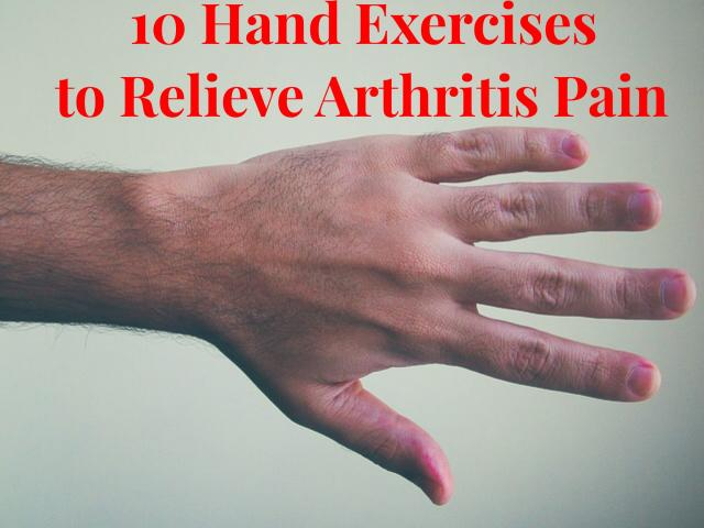 hand-exercises-to-relieve-arthritis-hand-pain