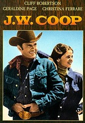 J W Coop 1972 Real Time Pain Relief