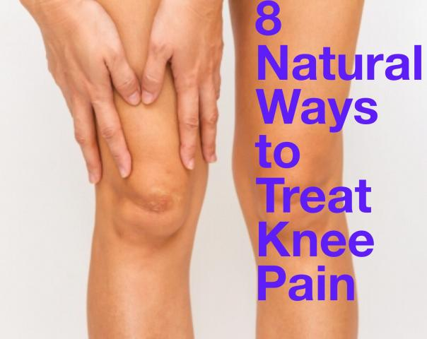 8-natural-ways-to-relieve-knee-pain