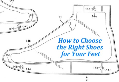 how-to-choose-the-right-shoes-for-your-feet