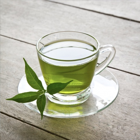 Green Tea Can Improve Arthritis