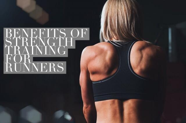 strength-training-for-runners-benefits