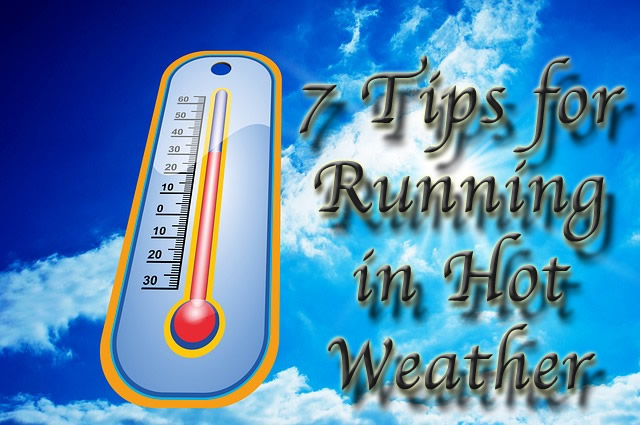 Tips-for-running-in-the-heat