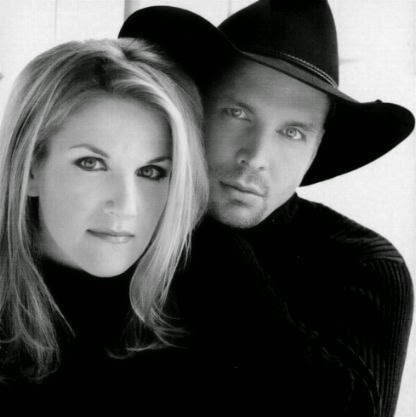 garth-brooks-trisha-yearwood-power-couple