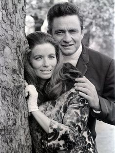 johnny-cash-june-carter-cash-power-couple