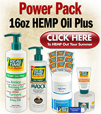 16oz-HOP-Power-Pack - Click Here