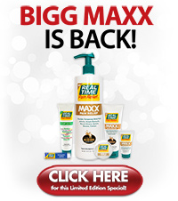 16oz BIGG MAXX Deluxe Package - Click Here