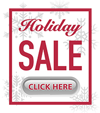 Holiday Specials Click Here