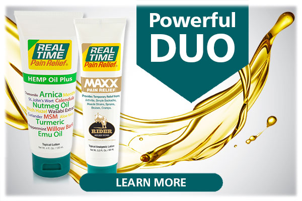 Powerful Duo Maxx and Hemp Oil Plus...Shop Now