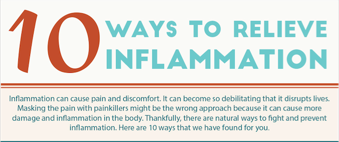 how-to-treat-inflammation
