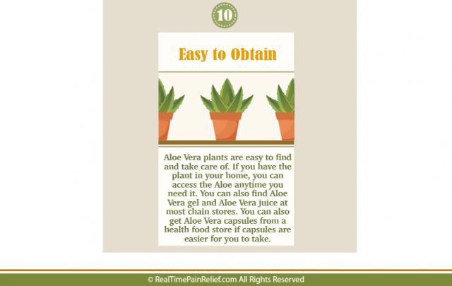 10-reasons-to-use-aloe-for-relief