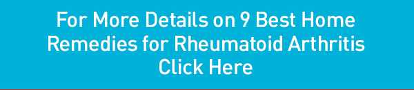 For more in depth information on easing pain from rheumatoid arthritis click here.