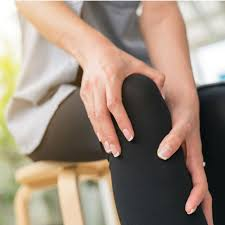 7 Tips to Reduce Arthritis Pain